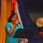 A2MM Sankrant 25Jan 2014 (161).JPG