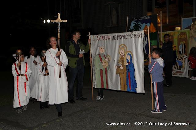 Our Lady of Sorrows 2011 - IMG_2542.JPG