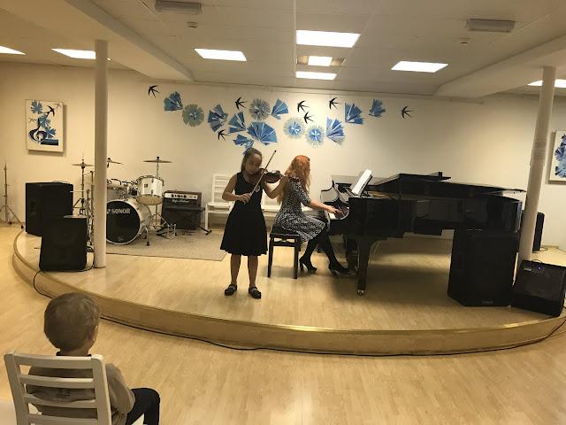 Eesti Vabariigi 99. a. pühendatud kontsert / Концерт посвящённый 99- летию - IMG_0338.JPG