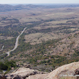11-09-13 Wichita Mountains Wildlife Refuge - IMGP0376.JPG