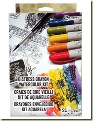 distresswatercolorkit