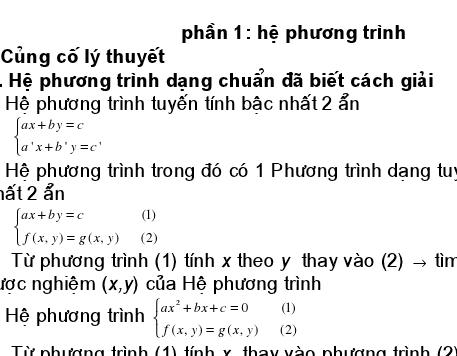 80 bài tập toán hình học 9-luyện thi 10-có lời giải