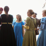 Dances-Bled - Vika-6064.jpg