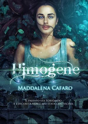 himogene3