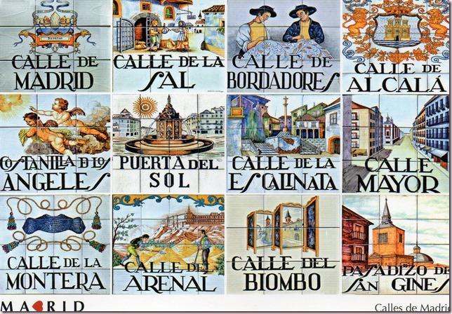 170313 ES-455912 Calles de Madrid