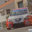 Circuito-da-Boavista-WTCC-2013-347.jpg