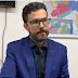 Secretário Beltrammi promete rigor nas investigações para apurar aplicação de vacinas vencidas na PB