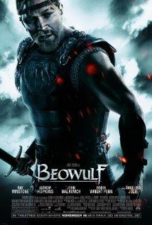 Beowulf, la leyenda Online