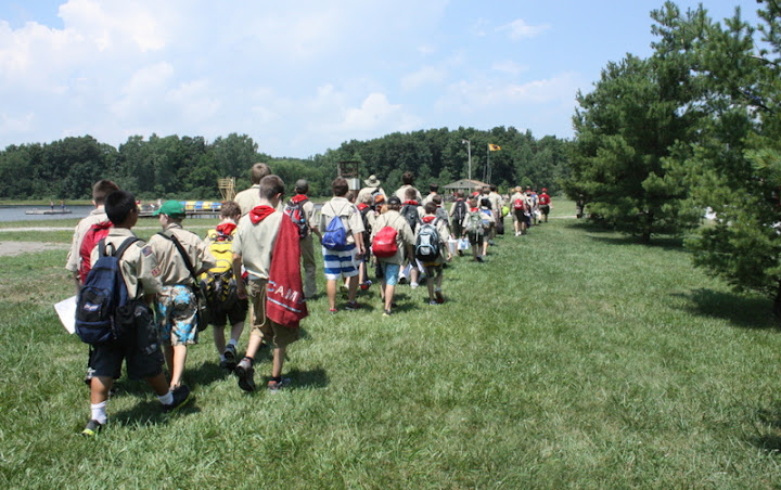 2012 Firelands Summer Camp - IMG_4919.JPG