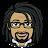Robert Hughes avatar image