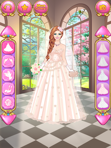 Model Wedding – Girls Games Apk Download For Android 8