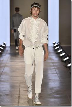 pellizzari-spring-2018-milan-fashion-week-collection-017