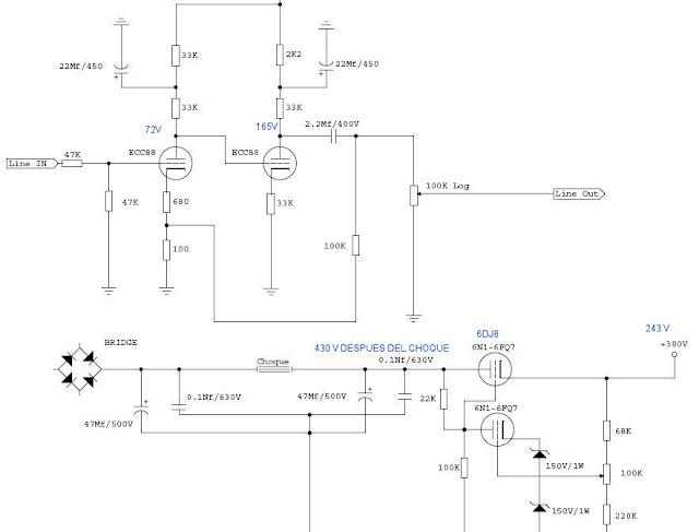 Voltaje medido, En un canal de salida del previo  fluctua el voltaje   - Página 2 Pre%25202000%2520MEDIDAS