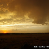 05-04-12 West Texas Storm Chase - IMGP0980.JPG