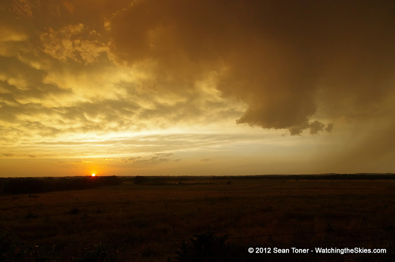 05-04-12 West Texas Storm Chase - IMGP0980.JPG