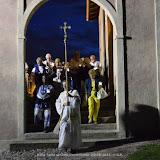 FiaccolataDormelletto14-08-14-024.JPG