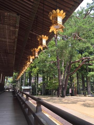 Train Travel Time Kyoto To Mt Koya