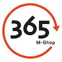 365 M-Shop icon