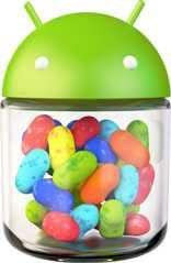Cara Mudah Root Android Jelly bean