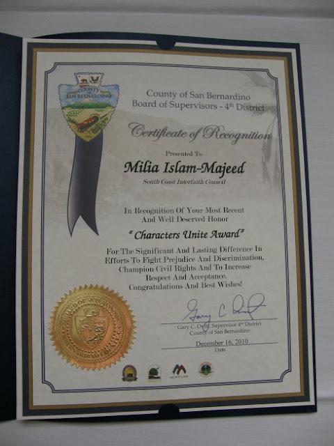 Character Unites Award 2010 - 63626_182884141724846_100000097858049_660923_4221307_n.jpg