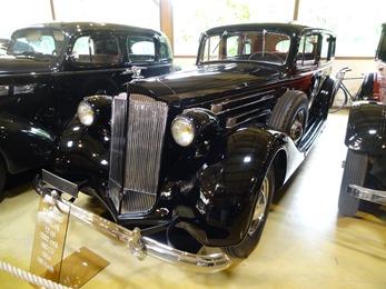 2018.07.02-103 Packard Twelve 1934