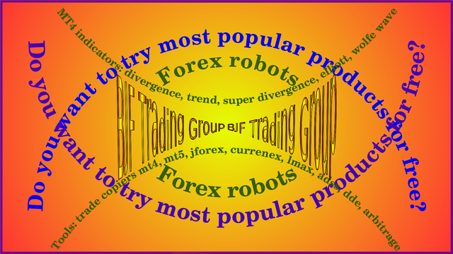 Dukascopy forex peace army