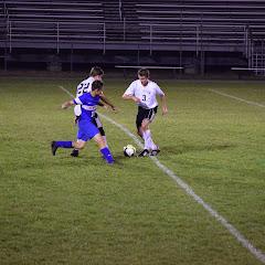 Boys Soccer Line Mountain vs. UDA (Rebecca Hoffman) - DSC_0315.JPG