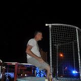 Relay for Life 2012 - DSC_0310.JPG