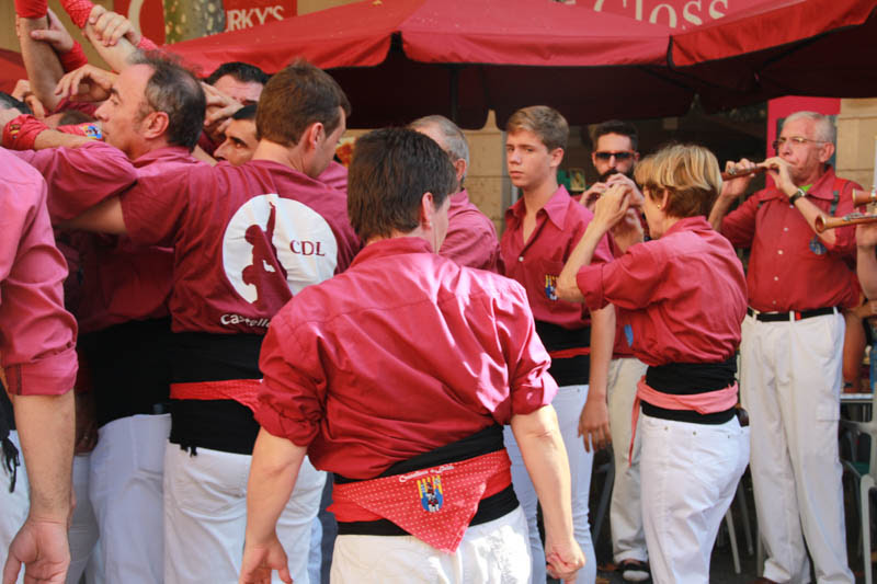 Diada Festa Major Centre Vila Vilanova i la Geltrú 18-07-2015 - 2015_07_18-Diada Festa Major Vila Centre_Vilanova i la Geltr%C3%BA-13.jpg