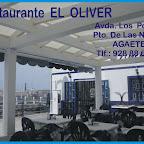 RESTAURANTE EL OLIVER.jpg