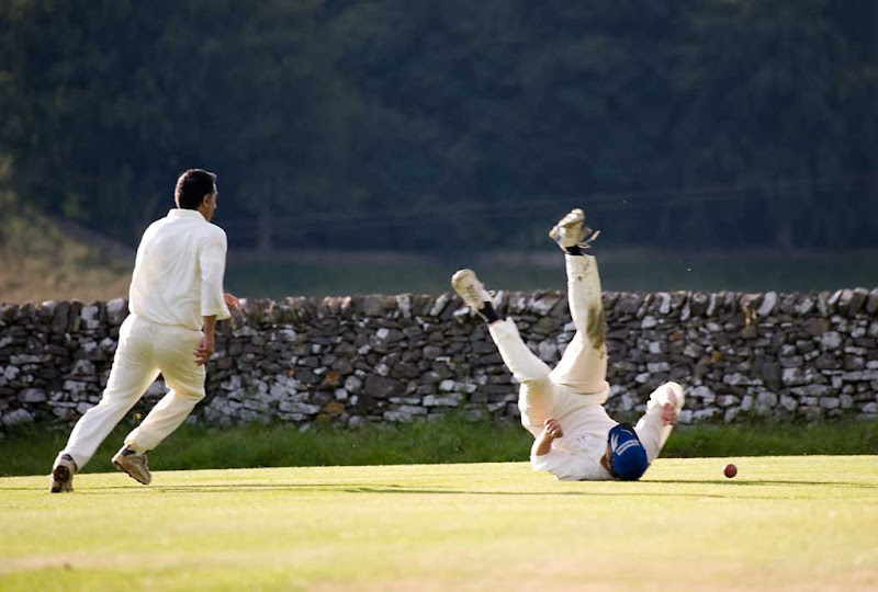 Cricket-2011-Sutton8