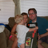 Fathers Day 2014 - 116_2961.JPG