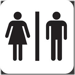 restroom-304987_640