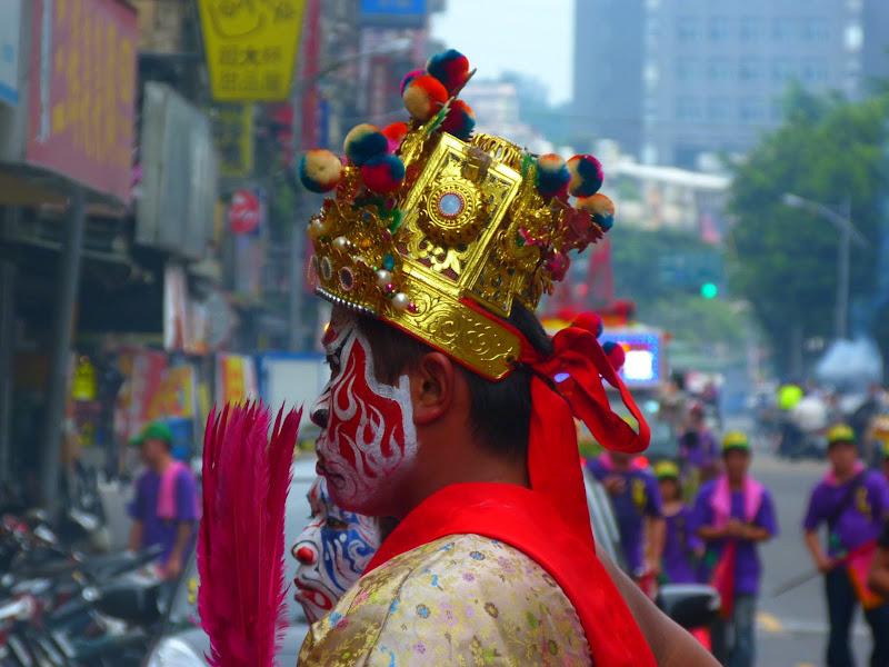 Ming Sheng Gong à Xizhi (New Taipei City) - P1340231.JPG