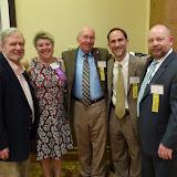 2014-05 Annual Meeting Newark - P1000066.JPG