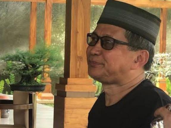 Kalau Memang RG Merampok Lahan, ya Dampingi Sentul sebagai Pemilik Sah, DS: Musyawarah kok Sama Mafia Tanah