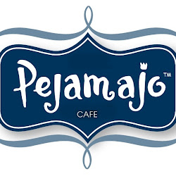 Pejamajo Cafe's profile photo