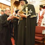 H.H Pope Tawadros II Visit (2nd Album) - DSC_0402.JPG