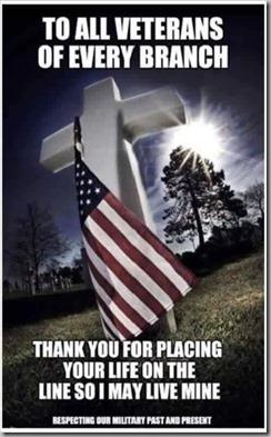 all veterans (2)