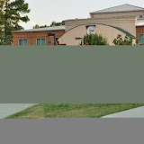 New Student Orientation 2011 - DSC_0083.JPG