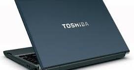 Toshiba Equium L40 Ricoh Card Reader Driver Download
