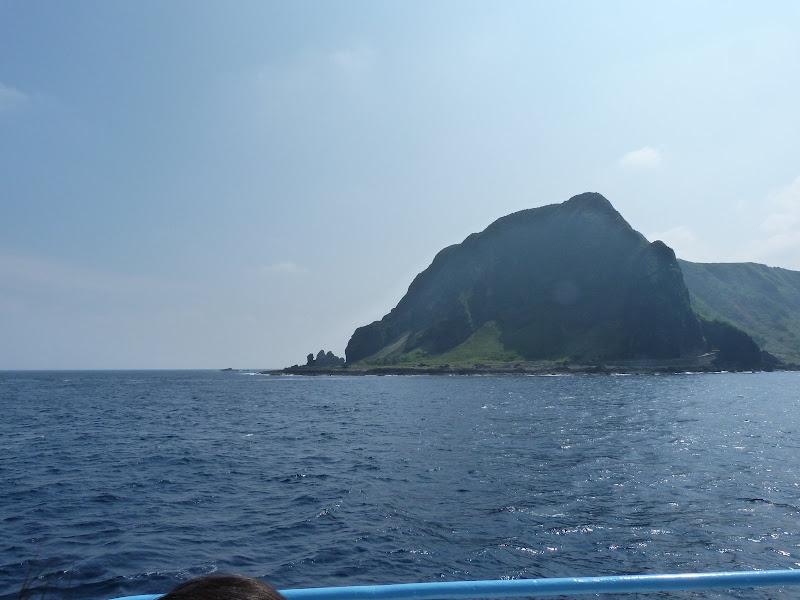 TAIWAN Ile de Lanyu - P1010212.JPG