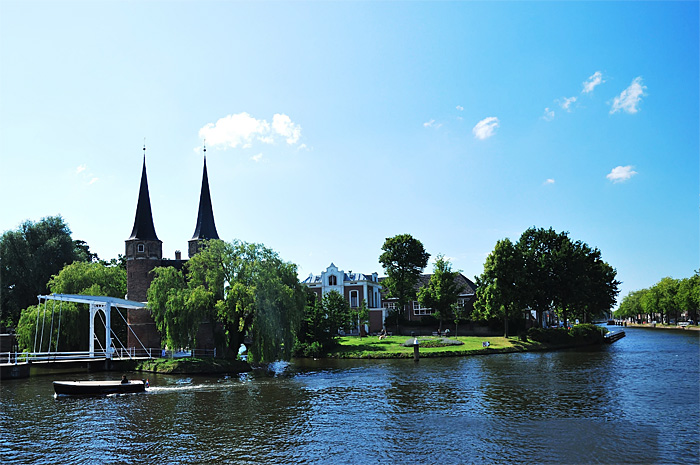 Delft14.JPG