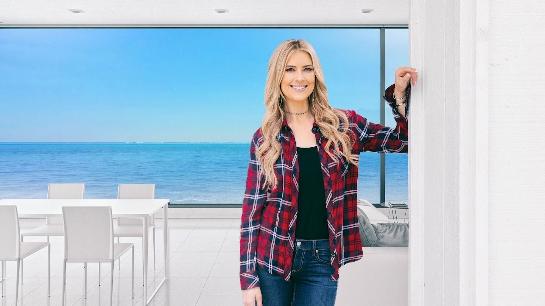 Watch Christina on the Coast live