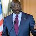 LIBERIA YATANGAZA HALI YA TAHADHARI MLIPUKO WA EBOLA