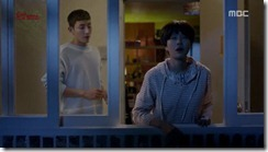Lucky.Romance.E02.mkv_20160527_175215.903_thumb