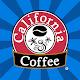 California Coffee APK