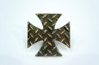 裝潢五金品名:306-古典純銅取手-2規格:42M/M顏色:古銅色玖品五金