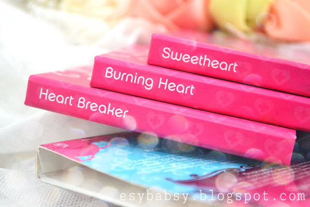 sugarpill-addict-to-pretty-palettes-burning-hearts-heart-breaker-sweetheart-esybabsy-review