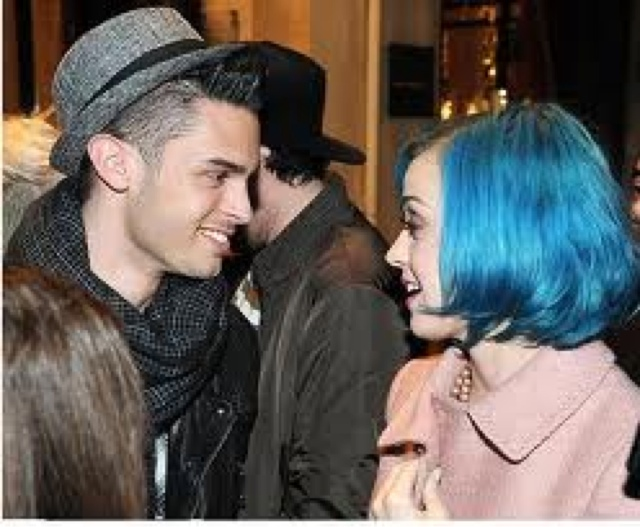 who does katy perry dating now She's now 33 years old and 173 metres tall is katy perry dating john mayer does katy perry have a grammy.